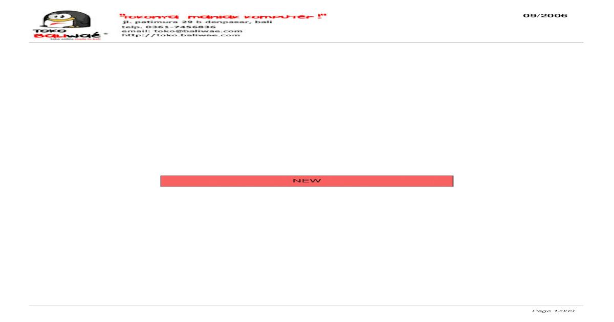 webmail.cewe.de