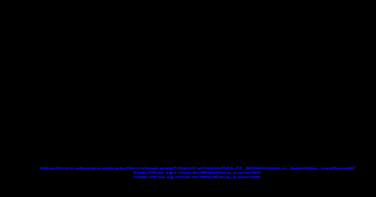 U / th datiranje hladnih propusnih karbonata početna je usporedba najbolje mjesto za upoznavanje u Las Vegasu
