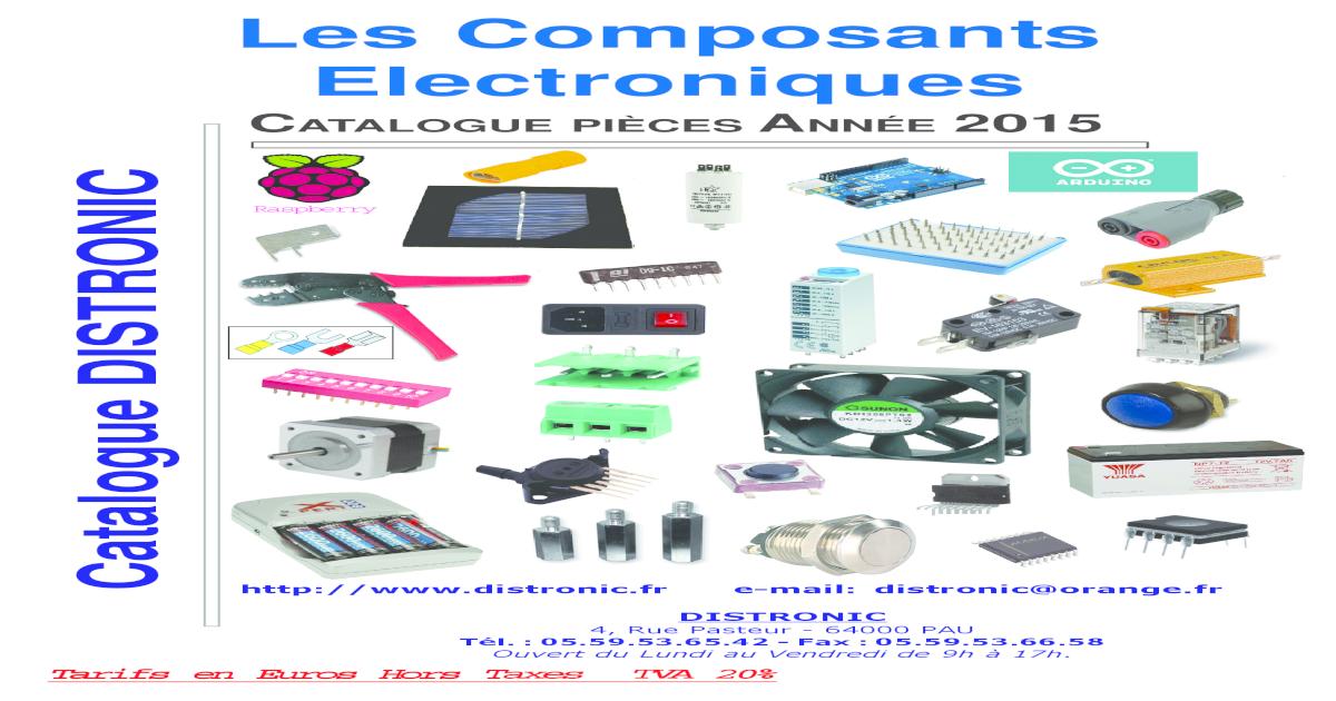 Atmel AT90S4433 8bit avr microcontrôleur 4K ISP Mémoire Flash