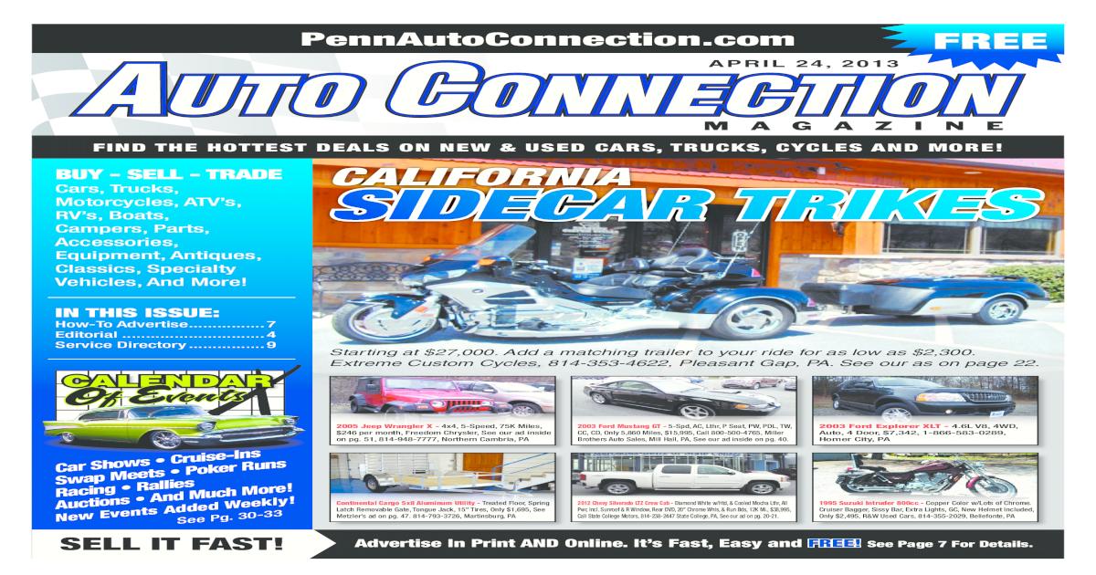 Triple Chrome Plated Gas Fuel Tank Door cover for 97-09 Dodge Dakota