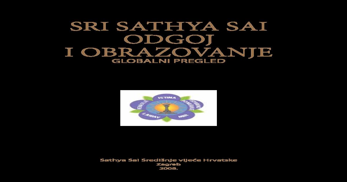 internetske stranice za upoznavanje tamilnadu besplatno samci izlasci