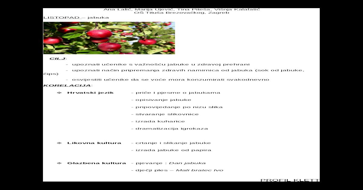 internetske stranice za pronalaženje sf