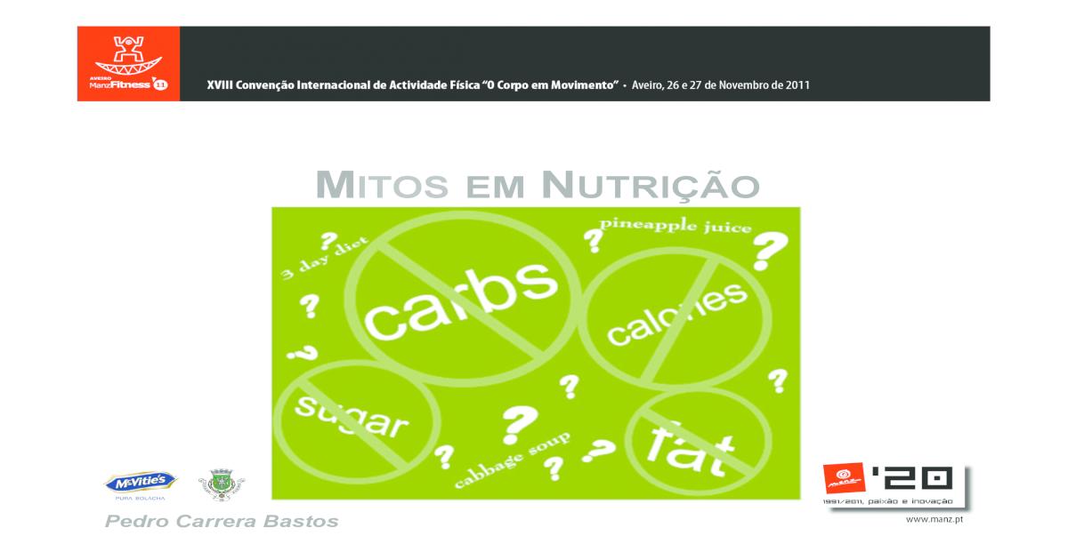 Introducción a la dieta de SCD síntomas de diabetes