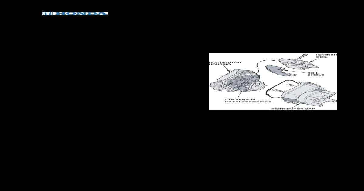 DTC P1381 Honda Civic pdf - [PDF Document]