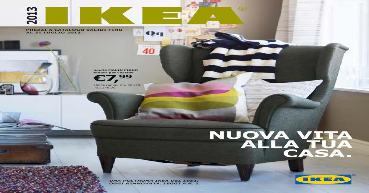 Pax Ballstad Guardaroba Angolare.0 Ikea Catalog 2013 Italy Pdf Document