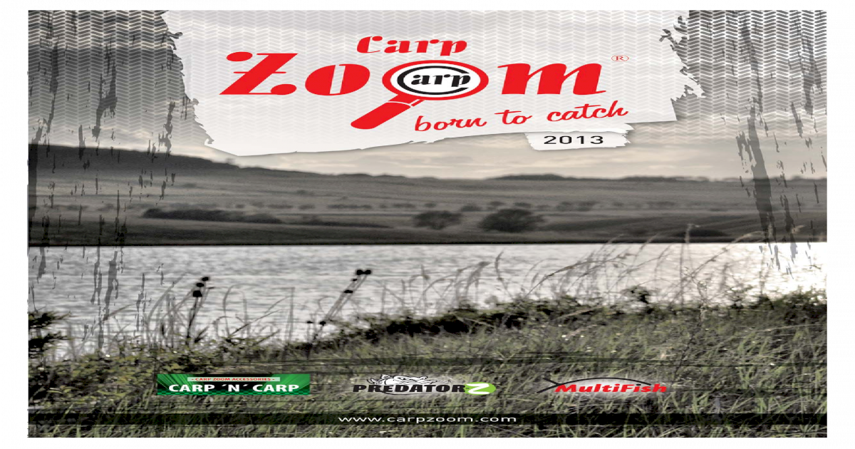 CarpZoom Boilie Stopper small 14mm