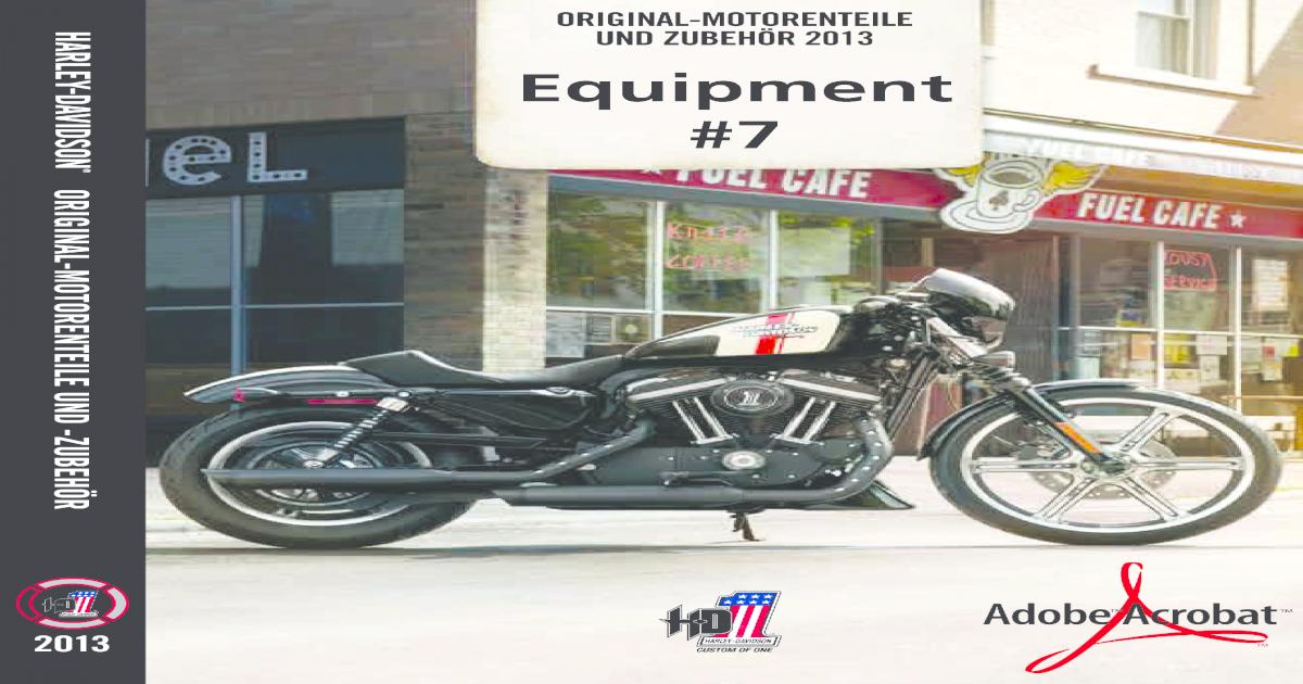 für Harley-Davidson Sitzbank Montagekit mit Schnellverschluß bis 1999 Chrom