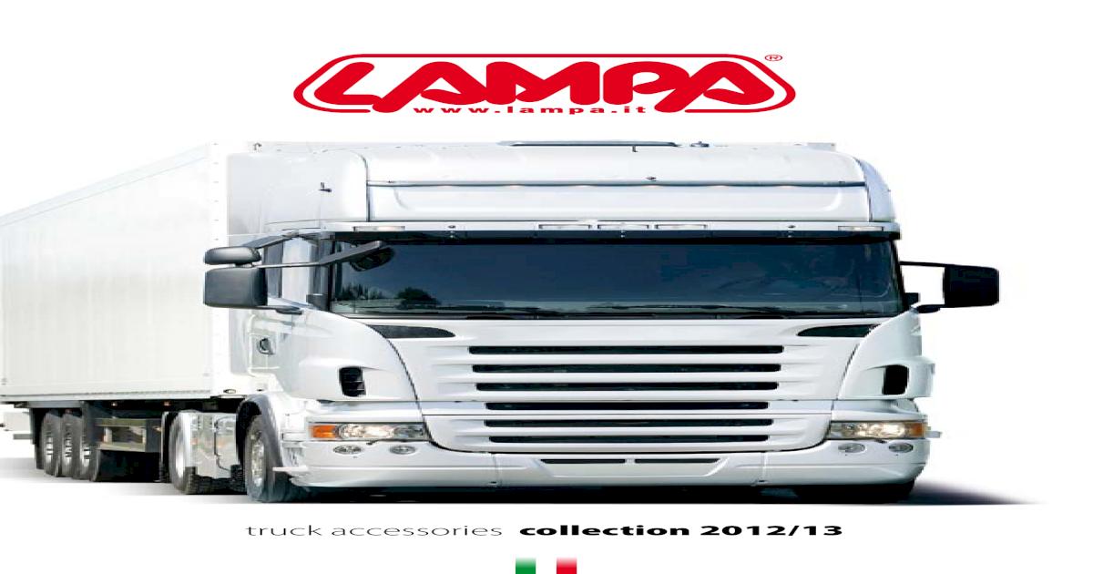 furgoncino Feezen bagagliaio organiser migliore per SUV home/ veicoli /resistente struttura durevole antiscivolo fondo impermeabile auto camion