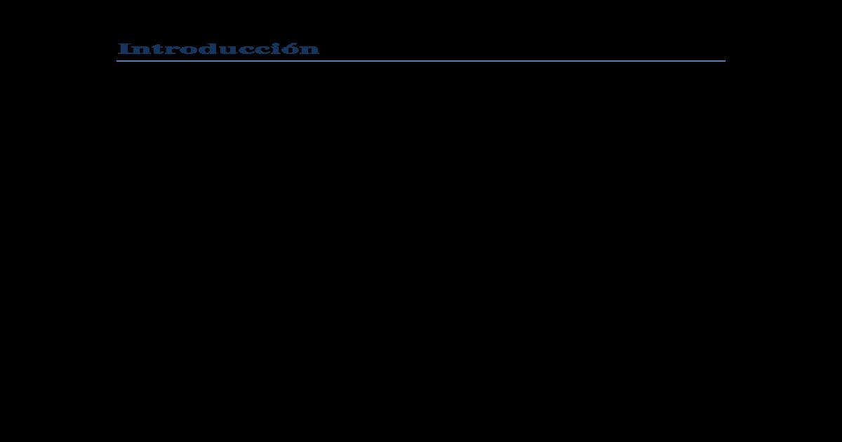 Qu Es Un Texto Narrativo Copia Docx Document