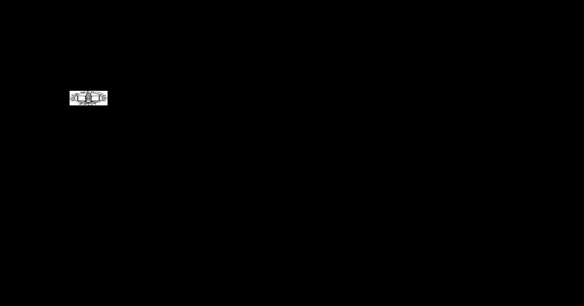 ohac kratica datiranje