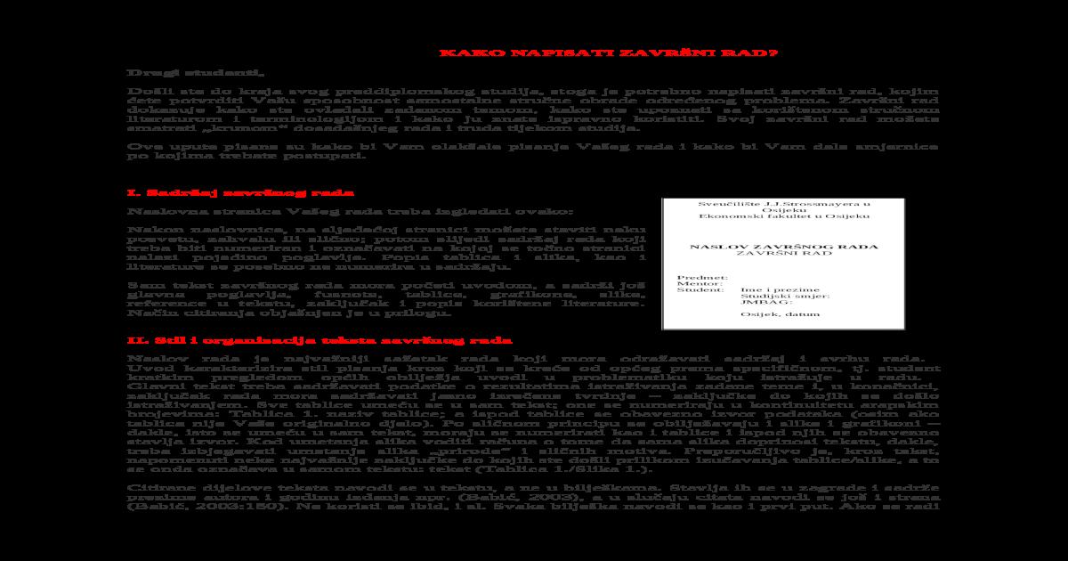 zakoni države o oregonu o datiranju