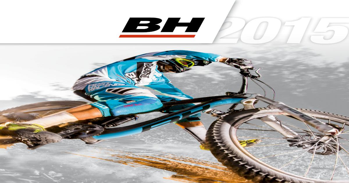 """43/"""" KMC Press Fit Vélo Chaîne BIKE PARTS 613"""