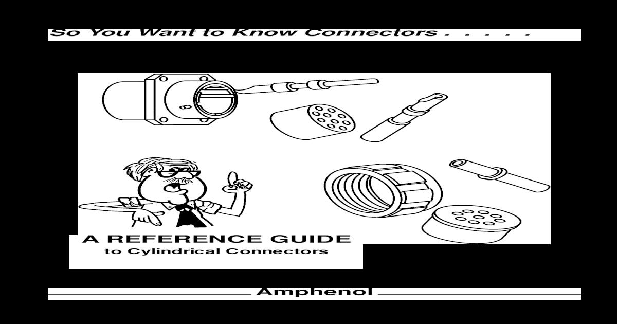 POSITAL IXARC UCD-IPH00-XXXXX-HST0-UAW Incremental Rotary Encoder