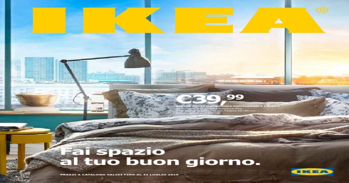 Ikea Cuscino Gosa Vadd.Oezquywxxvuphm