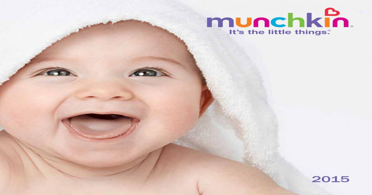 Bebé Niño Squeeze Cuchara Destete Alimentación Squirt Munchkin
