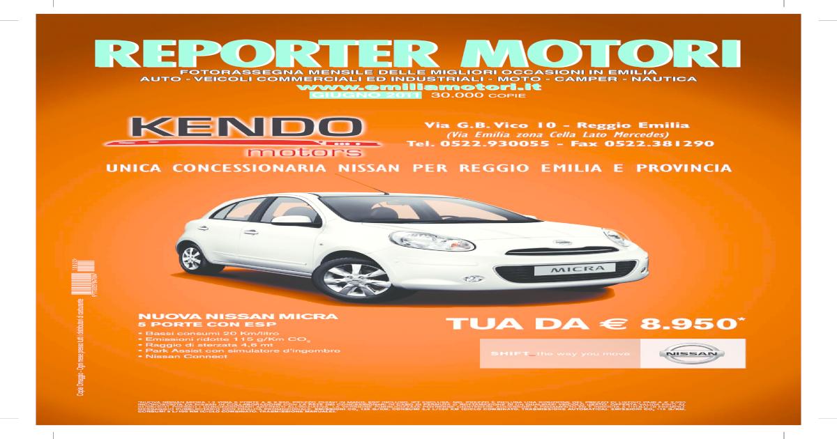 Zafira B 1.9 il CDTI Rocker braccia SET 16 pcs. OPEL Vauxhall Vectra C