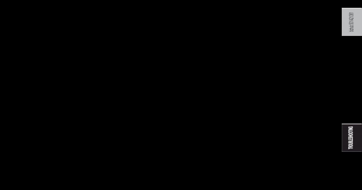 Bizhub C280 Error Code C4101 : Konica Minolta Firmware