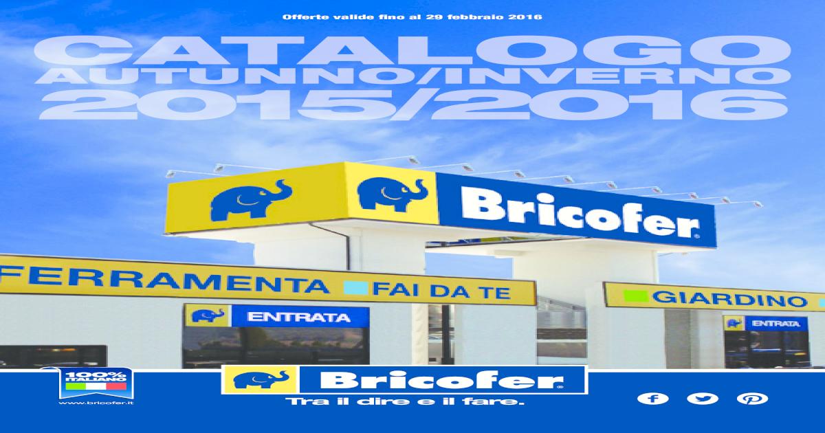 5mm x 2mm Cromato Autoadesivo PIATTO TAGLIO AL METRO