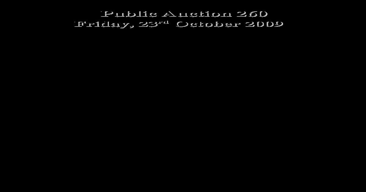 20000 23f P-23 Zimbabwe MA-Prefix 20,000 2003 UNC