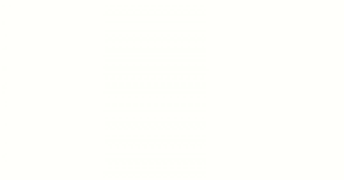 "Manley Push Rod Set 25214-16; 1pc 4130 Chromoly .120/"" Wall 5//16/"" 6.750/"""