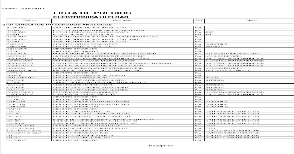 Precision Lineal oscilador Dil Ic Lm331n Voltaje A Frecuencia Convertidor