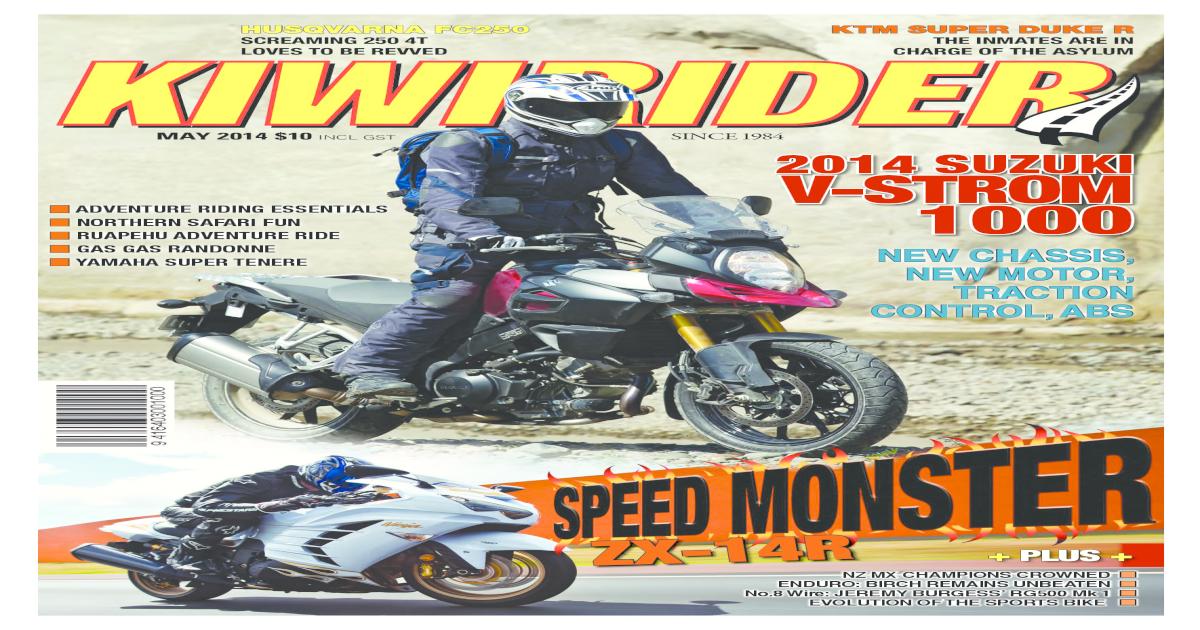 Spada 911 Waterproof Motorcycle Motorbike Nylon Over Trousers Pants Black