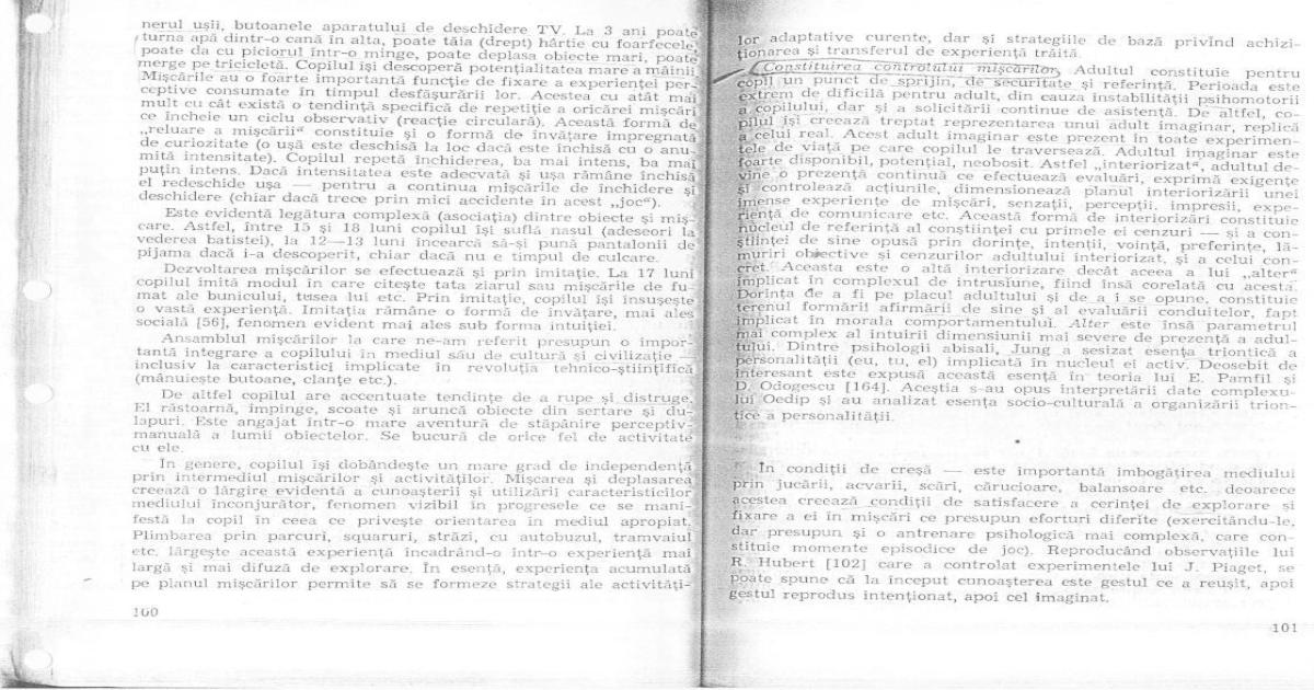Ursula schiopu psihologia varstelor pdf
