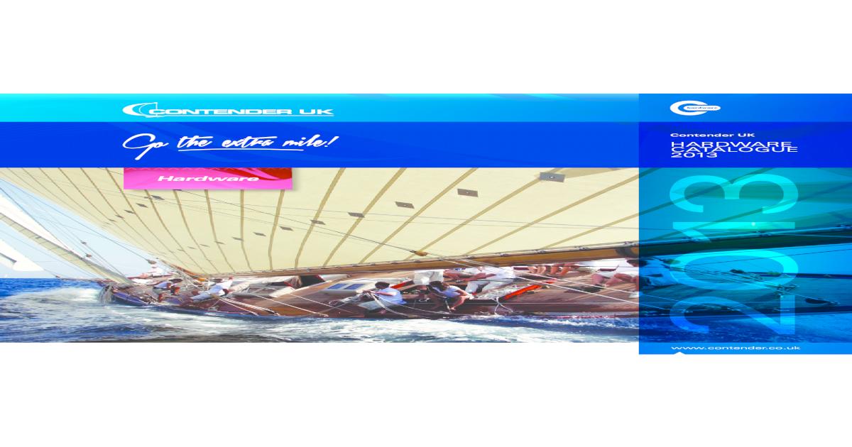 GoreTex Teflon Tenara Thread Upgrade For Hobie Trampolines 16 18 14