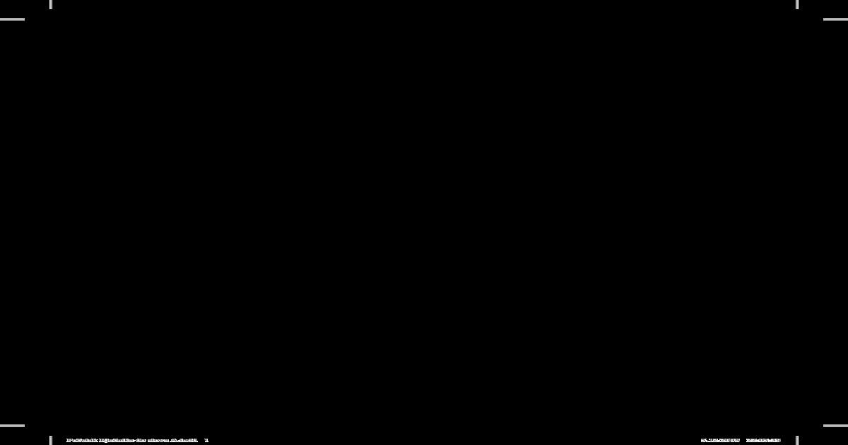 Ugljikov papirus