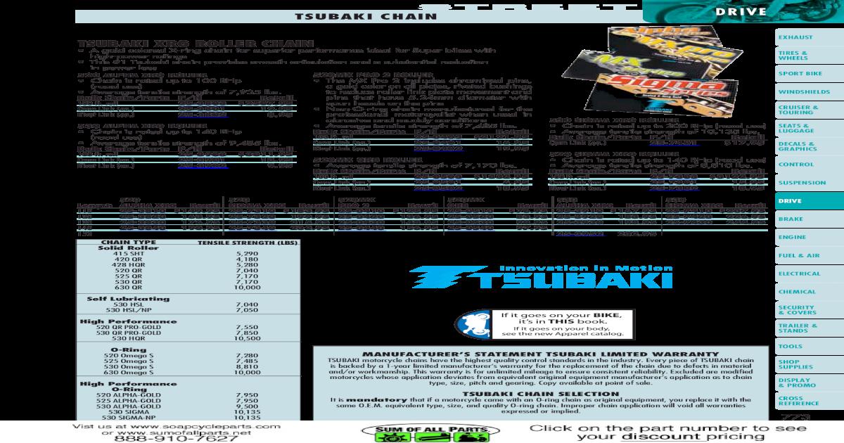 Honda Front Sprocket 520 Pitch 14T 15T 16T 17T 1993 1994 1995 1996 CBR900RR