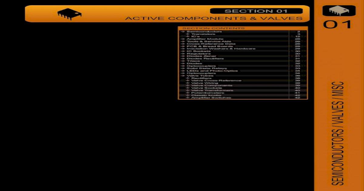 100X 1N4002 100v 1A Standard Rectifier Diodes 100pcs DO-41