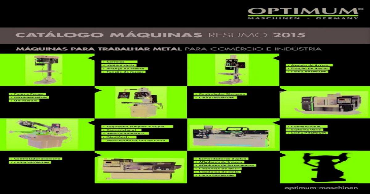 5 placas de corte RNMM1003MO Optimum