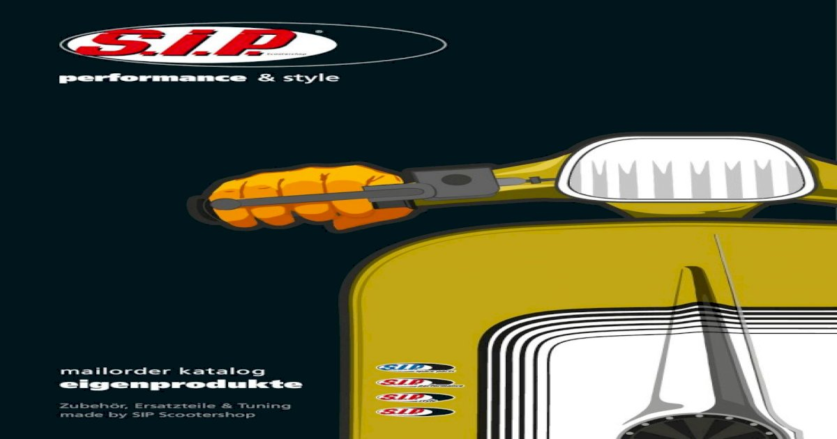 Vespa Kupplung 2,7mm Unterlegscheibe Distanzscheibe 125 VNA VNB GT R TS Super T4