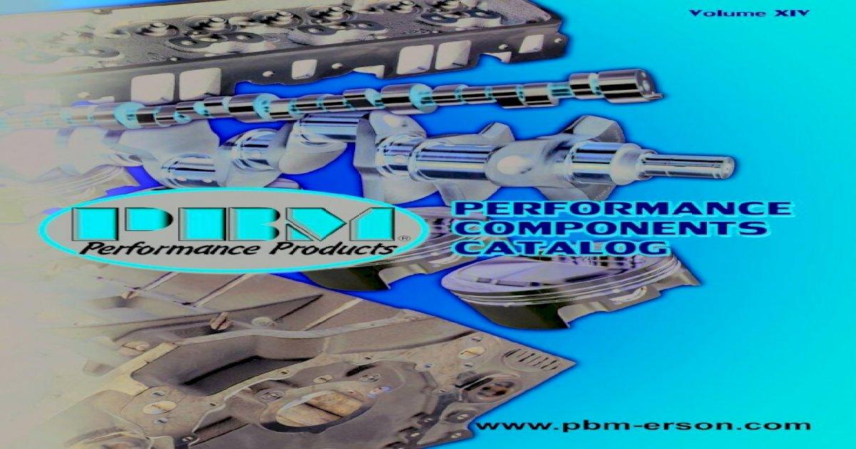 "VITON VALVE SEALS 11//32/"" X 530/""  327 350 383 400 CHEVY  302 351W FORD SBC SBF"
