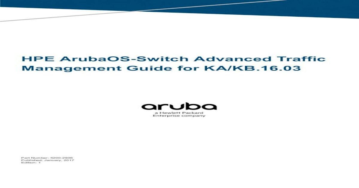 #1 HP J9574A 3800 Switch 3800-48G-PoE+-4SFP 48-P GE-T /& 4port 10GE-SFP