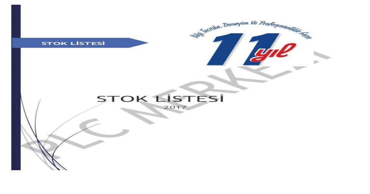 SIEMENS Simatic S5 memory submodule 375 Eprom 8KB 6ES5 375-1LA21 STAND 03