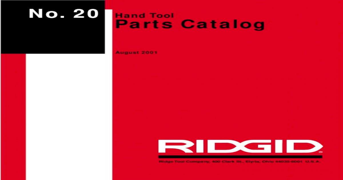 151-P 152-P NEW Pkg of 6 RIDGID 33195 E-5272 Tubing Cutter Wheels for Plastics