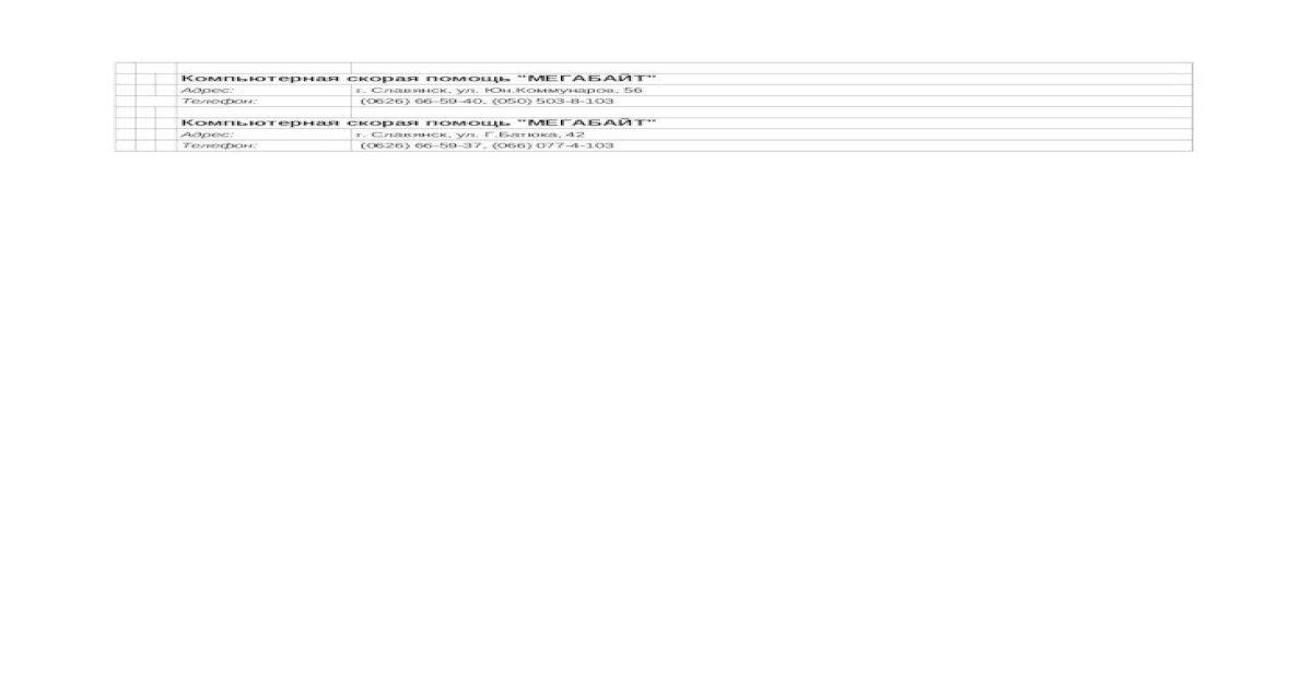 A-MCSP-80005//B Ethernet Patch Cable Blue Cat5e 0.5m 25 Items