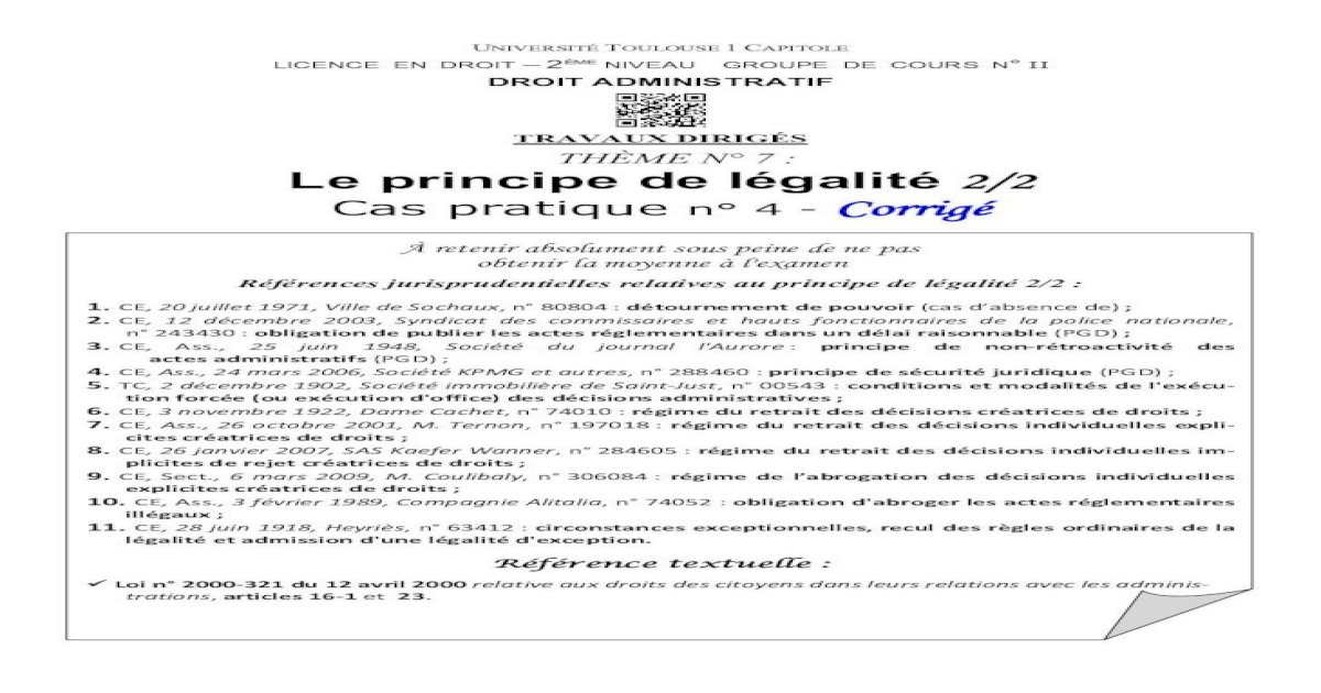 Essay lpdp pdf