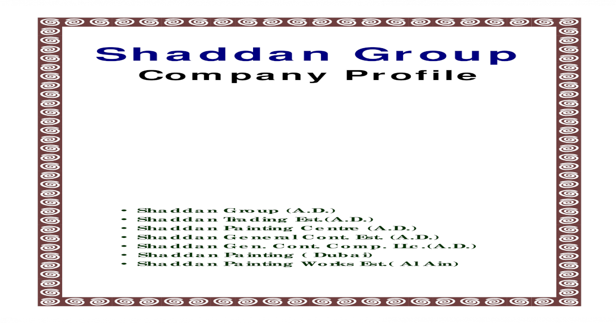 Shaddan Pre-Qualification-email pdfMubadullah 1279590 00