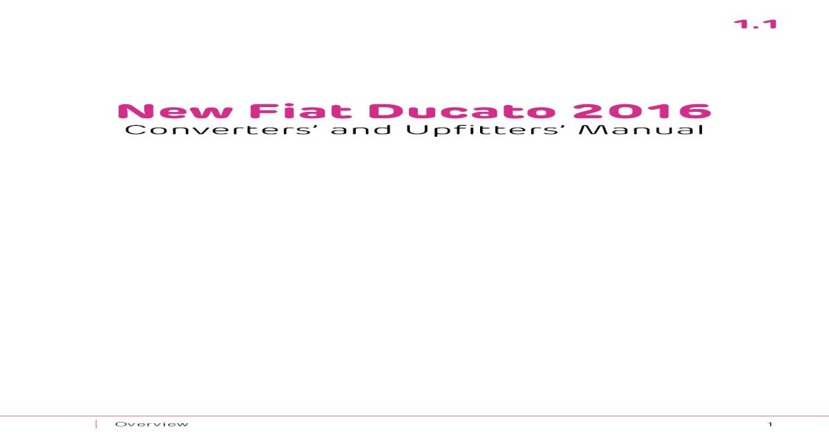 DESTRO SET SET per FIAT DUCATO 250 290 CASSETTA Luce POSTERIORE SINISTRO