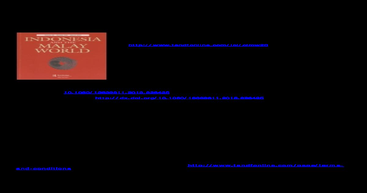 cerpen koran stefan danerek pdf document