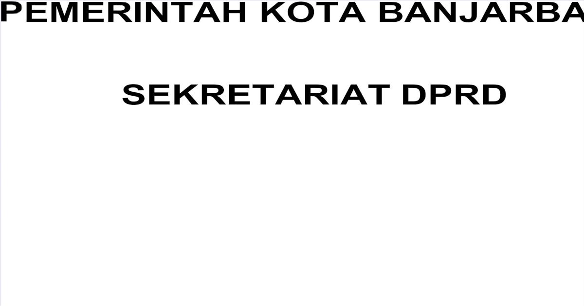 877 463 5346 >> Edit Alat Kantor Dan Rumah Tangga Pdf Document
