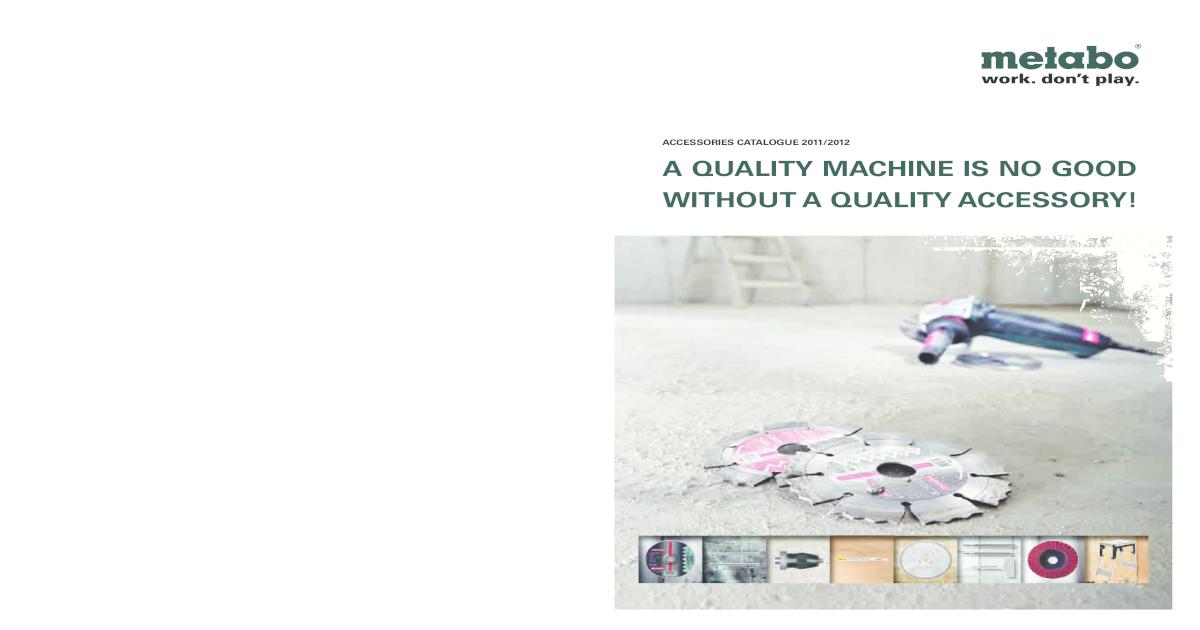 metric Hss Qty 10-4.0 X 119mm Long Drill Bits Metal-wood-aluminium-stee