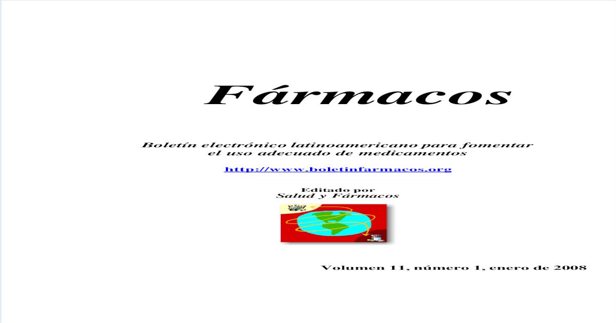 pastillas para adelgazar efedrina walmart