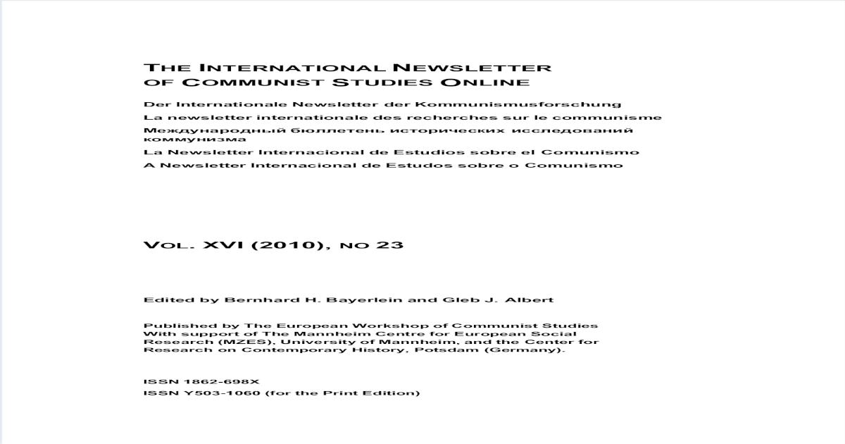 Programme RDA Ligue 1989//90 Union Berlin-En avant Francfort