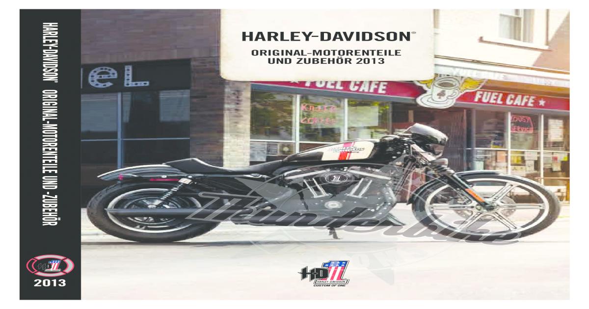 Gabelabdeckung für Harley Electra Glide Sport 86-95