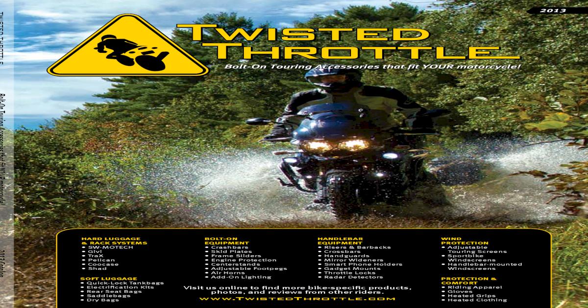 ZZR1400 ZX-14 2014 R/&G Racing Adventure Bike Outdoor Cover BC0003BK Black