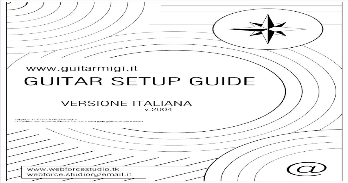 Lupex Shop Smart.FF/_N.GC Coprisedili Smart ForFour 2a Serie Bicolore Nero Grigio Chiaro