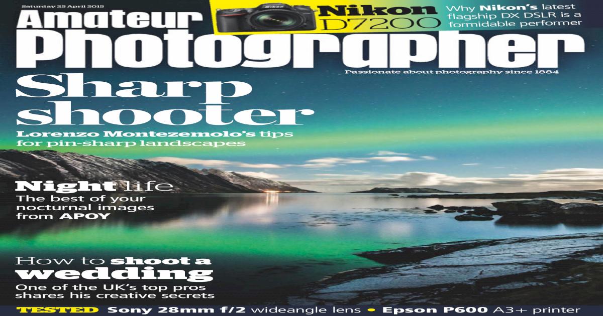 Metz TCC-20 TTL Cable for Nikon unopened UK stock Camera to Flashgun